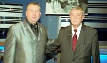 """Michał Fajbusiewicz i """"Magazyn kryminalny 997"""" wracają na antenę TVP2"""
