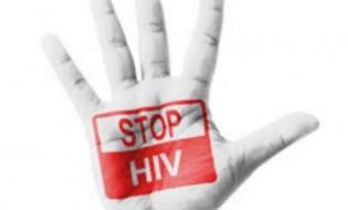 Epidemia HIV w Irlandii